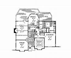 english stone cottage house plans english stone cottage floor plans houseplansandmore