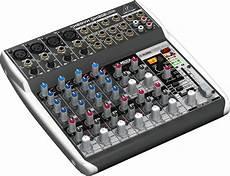 behringer xenyx qx1202usb xenyx qx1202usb behringer xenyx qx1202usb audiofanzine