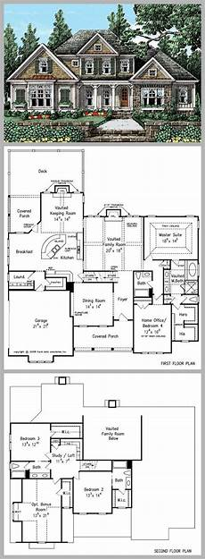 betz house plans 27 best popular frank betz house plans images on pinterest