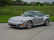 automobile air conditioning service 1997 porsche 911 electronic toll collection buy used porsche 911 993 twin turbo 1997 siver with sport seats carbon fiber interior in