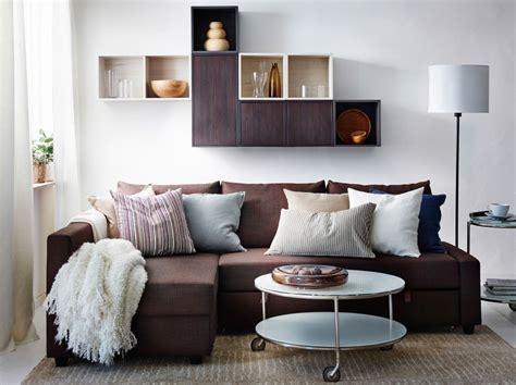 Cuscini Per Divani Ikea