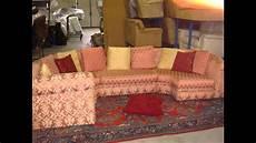 divani usati divano usato della rb salotti srl molto garnde