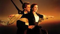acclaimed titanic will be hitting the theatres once