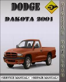 service repair manual free download 2006 dodge dakota club auto manual 2001 dodge dakota factory service repair manual tradebit