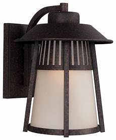 extra large 1 light outdoor wall lantern craftsman outdoor wall lights and sconces by sea