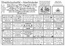 adventskalender sprüche zum ausdrucken adventskalender christliche perlen f 252 r adventskalender