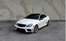 mercedes c63 amg tuning wallpaper other wallpaper
