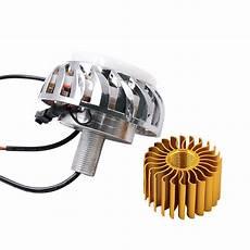 Lu Led Variasi Motor by Lu Motor Variasi Led Dengan Desain Eye