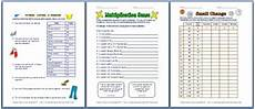 algebra enrichment worksheets 8396 math printables classroom freebies