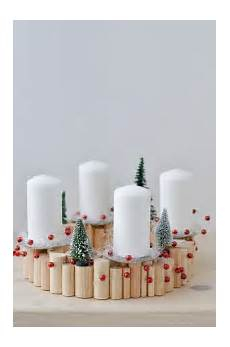 ideas for original diy advent wreath advent wreath diy