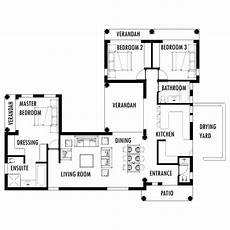 tuscan villa house plans the tuscan villa ready2build houseplanshq