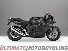 k 1300 s 2016 bmw k 1300 s buyer s guide