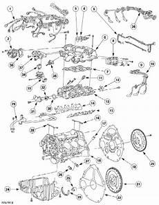 Manual De Reparaci 243 N Ford Mustang 1998 1999 2000 2001