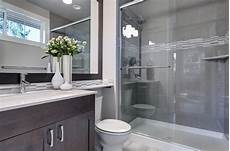 How Much Does A Bathroom Remodel Cost Bay Cities