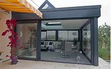 transformer une terrasse en v 233 randa zenithal