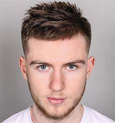 40 statement hairstyles for men with thick hair in 2019 hairstyle hair cuts coarse hair