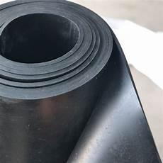 black neoprene rubber sheet rs 280 kilogram padmavati marketing co id 13694204688