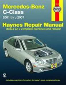 online car repair manuals free 1997 mercedes benz e class head up display buy new used books online with free shipping better world books