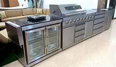 sorts of modular kitchens 5 modular bbq grill island outdoor kitchen w