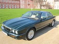 Auto Mieten Frankfurt - oldtimer als hochzeitsauto mieten jaguar xj8 mit