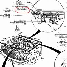 accident recorder 1995 buick riviera lane departure warning 1992 buick park avenue starter removal how to replace install worn out alternator 1996 99