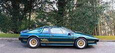 car engine manuals 1990 lotus esprit user handbook used 1982 lotus esprit for sale in canterbury pistonheads