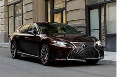 toyota lexus lead consumer reports reliability survey