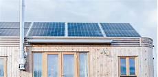 eigenheim laufende kosten tiny house kaufen kosten anbieter in 214 sterreich herold at