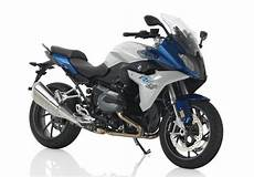 bmw r 1200 rs sport se for hire from roadtrip woking