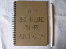 Best Wedding Gift Ideas For Best Friend