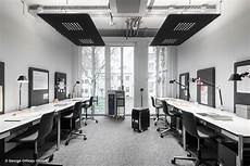 Kap Forum 187 Partner Beitr 228 Ge 187 Carpet Concept Design