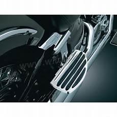 pedane passeggero moto pedane passeggero larghe comfort iso cromate per moto triumph