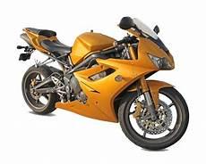 kfz versicherung f 252 r auto motorrad auch ohne schufa