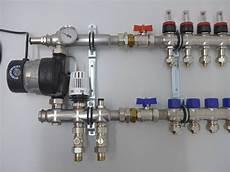 fußbodenheizung regelung vorlauftemperatur beimisch regelung bm kompakt kr fu 223 bodenheizung und