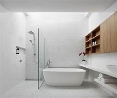contemporary bathroom ideas on a budget bathrooms on a budget 11 renovation ideas for 5 000 houzz