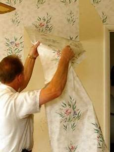 1000 images about wallpaper ideas pinterest how to remove wallpaper painting over