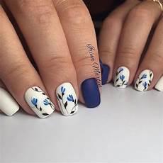 nails muster nail designs for nails 2020 25 nail