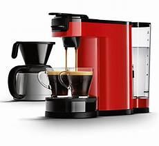 senseo kaffeepadmaschine switch vergleich und kaufberatung
