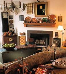 primitive country home decor 1743 best country primitive home images on