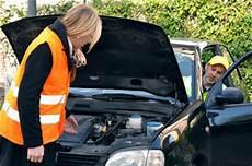 motorschaden ankauf trier defektes auto verkaufen