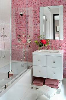 pink tile bathroom ideas pink bathroom tiles contemporary bathroom