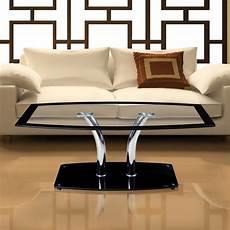 ikea tische wohnzimmer creative ikea coffee table glass coffee table sofa living