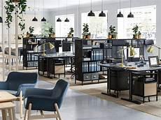 Ikea For Business Ikea