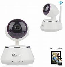 Starcam C26q 2560x1440p Security Wifi by Reolink Rlc 420 4mp Hd 2560x1440p Ip Outdoor