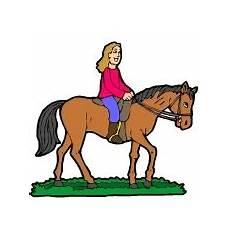 Window Color Malvorlagen Pferde Gratis Window Color Malvorlagen Pferde