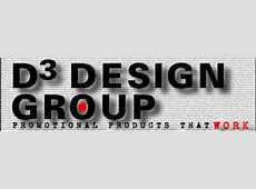 Promotional Products by D3 Design Group