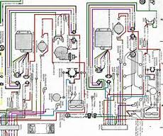 1986 jeep cj7 wiring diagram 1976 jeep cj7 i258 engine wiring wiring library