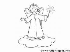 Ausmalbilder Weihnachten Engel Ausmalbild Engel Im Himmel