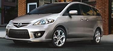 2010 Mazda MAZDA5  Overview CarGurus
