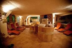 sauna in hessen gemeindeverwaltung m 252 nster in hessen hallenbad und wellness